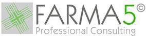 Farma5
